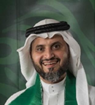 د. محمد عبدالله نصيف