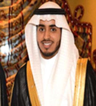 د. محمد عبد المحسن القرشي