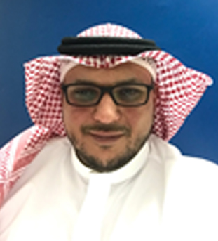 د. وليد محمد قطان
