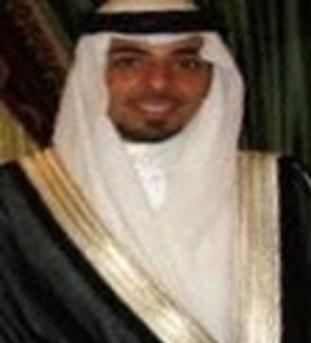 د. ياسر علي باعشن
