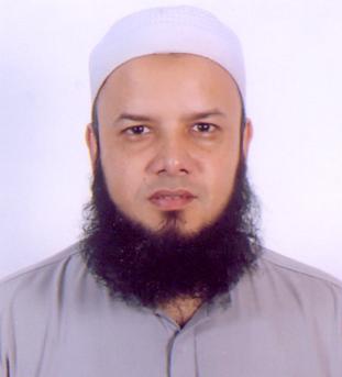 د. محمد تحليل تعظيم