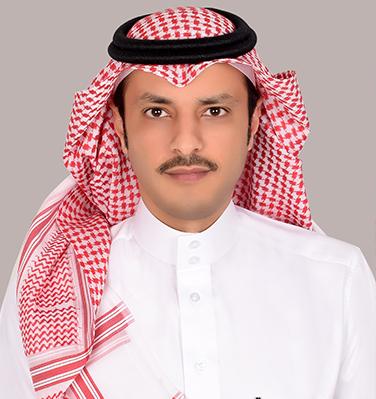 د. محمد خالد الحناوي