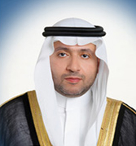 عمر عبدالله نصيف